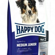 60943-happy-dog-supreme-medium-junior-10-kg-2-1.jpeg